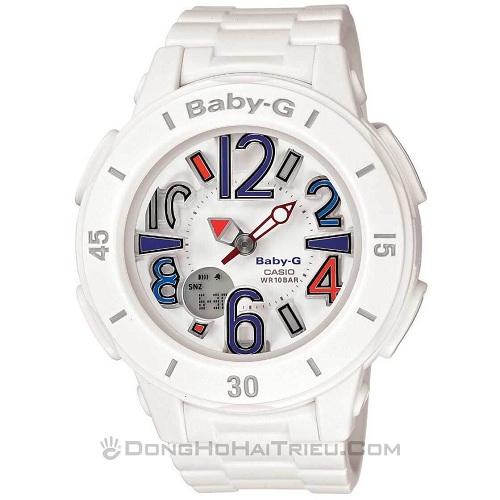 Baby BGA-170-7B2DR