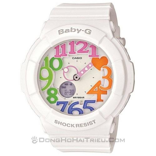baby BGA-131-7B3DR