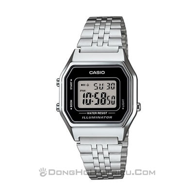 1 dong ho casio gia re nhat