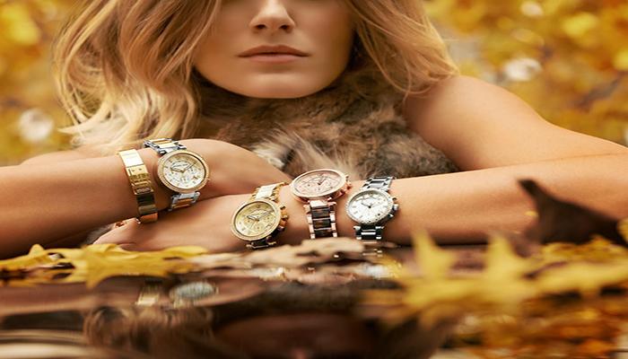 1 trăn trở của phụ nữ khi lựa chọn đồng hồ nữ đẹp tphcm
