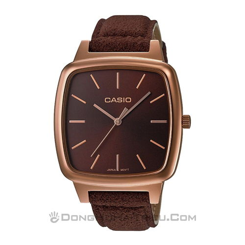 Tin và không tin shop bán đồng hồ giá rẻ như thế nào sp2 LTP-E117RL-5ADF