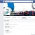 đồng hồ baby-g facebook được thả tim triệu lượt 1