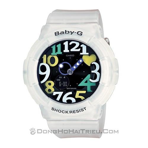 dòng sản phẩm đồng hồ dành cho trẻ em thích hợp nhất 4